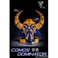 Boss Legend Cosmos Dominator