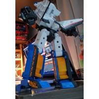 YYW-01  for LG-EX Dai Atlas