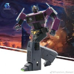 Transform Element TE-01E OP - Purple Version