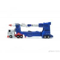 Magic Square MS-B04C - Transporter (New Color)