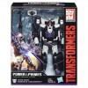 Transformers Power of the Primes - Leader Rodimus Unicronus