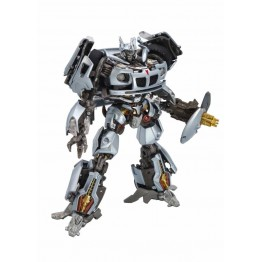 Hasbro Masterpiece Movie Series MPM-9 Jazz