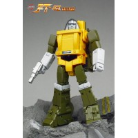 FansToys FT-42 Hunk