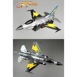 Fans Toys FT-30C Goose