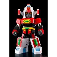Action Toys MINI Deformed 03 Daimos