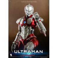 Threezero 3A 1/6 Ultraman Suit  (Anime Ver)