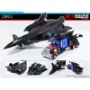 DNA Design DK-11 SS-32 SS-35 Studio Series Jetfire & Optimus Upgrade Kit