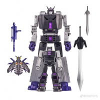 DX9 D14 CAPONE