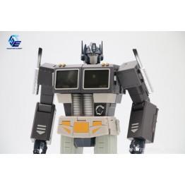 Transform Element TE-01S OP - Sleep Version