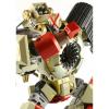 MMC R-44 Tortor D Squad
