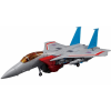 Transformers Masterpiece MP-52 Starscream Version 2.0