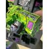 ToyWorld TW-C07A DX Ver Constructor BoxSet