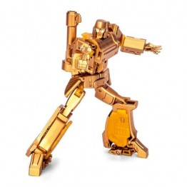 Newage NA-H9G Agamenmnon - Gold Version