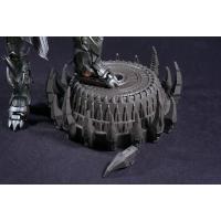 Unique Toys Stand