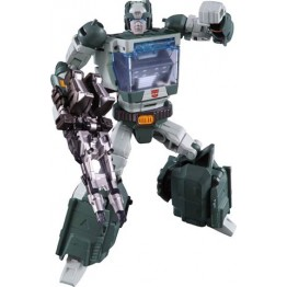 TakaraTomy Transformers Legends - LG46 Targetmaster Kup