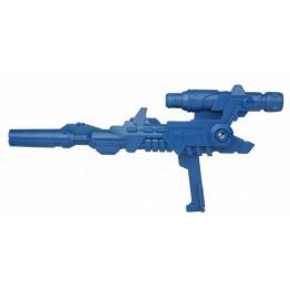 Professor Heisenberg - SS02 - Master Cannon