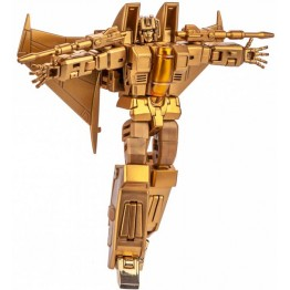 Newage NA  H15G  LUCIFER LIMITED EDITION GOLDEN VER