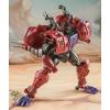 ToyWorld TW-BS01 Tyrannosaurus Rex (Limited Edition)