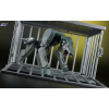 Ocular Max RMX-01C Jager +Cage