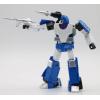 Transform Element TE-03 Phantom (Batch 2 improved ver)