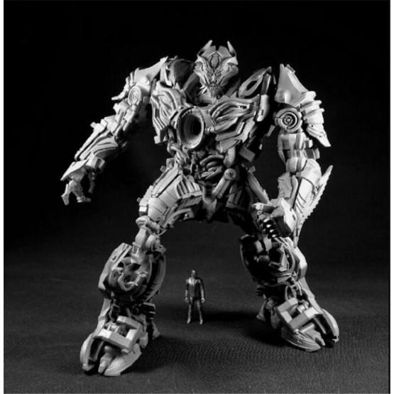 Unique Toys UT R-04 Nero