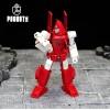Pocket Toys Gliderof sky  M01