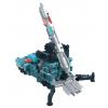 Transformers Earthrise Leader Doubledealer
