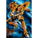 Transform Element TE-MM01 Hornets Tiger