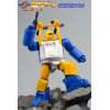 Fans Toys FT-45 Spindrift 2.0  **FULLY BOOKED**