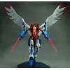 TT HongLi - PF-01 Red Falcon