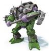 Transformers Earthrise Deluxe Quintesson Alicon