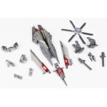 DNA Design - DK-16 Gear Master Studio Series Upgrade Kit
