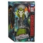 Transformers Earthrise Quintesson Judge