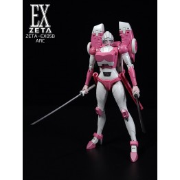 Zeta Toys EX05B Arc