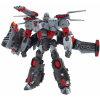 Transformers Generations Selects Super Megatron Takara Tomy Mall Exclusive