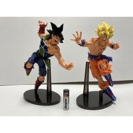 Bandai Banpresto Dragon Ball  Figure ( Used -04 )