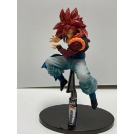 Bandai Banpresto Dragon Ball  Figure ( Used -03 )