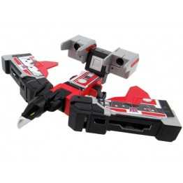 TakaraTomy  Legends Series  LG38 Laserbeak & Apeface