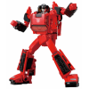 TakaraTomy Masterpiece MP-39+ Spinout with pin