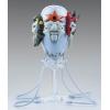 Xtransbots MasterX  MX-18 Dr. Egg