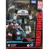 Hasbro Transformer Studio Series The Movie 86 Jazz