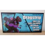 DX9 D17B Dragstrip G2 Color Version
