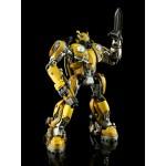 TransCraft TC-02 Beettle Bumblebee