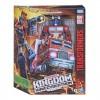 Hasbro Transformers Kindgom WFC-K11 Optimus Prime