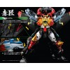 POSE+ Metal P+06 GaoGaiGar **FULLY BOOKED**