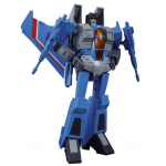 Transformers Masterpiece MP-52+ Thundercracker Version