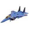 Transformers Masterpiece MP-52+ Thundercracker Version