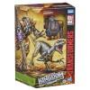 Hasbro Transformers Kindgom WFC-K18 Dinobot