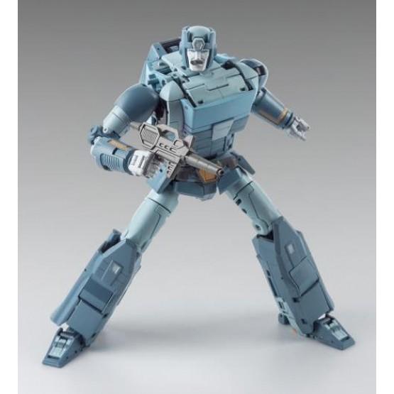 Xtransbots MX-11 LOCKE