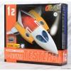 Evolution Toy  Metal Action Tester 1 -Renewal Ver.